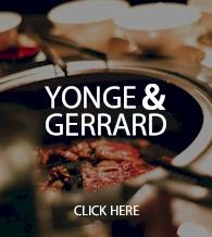 location-yonge-gerrard